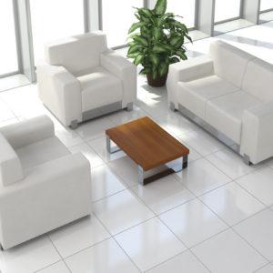 Perceval Lounge Seating