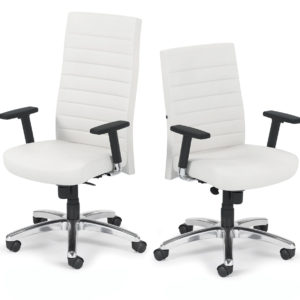 Sentinel Executive Seating